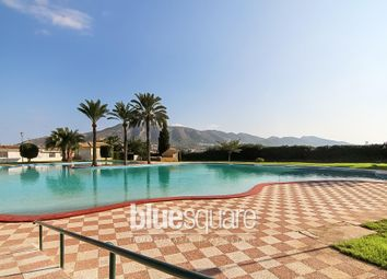 Thumbnail 4 bed property for sale in Altea, Valencia, 03724, Spain