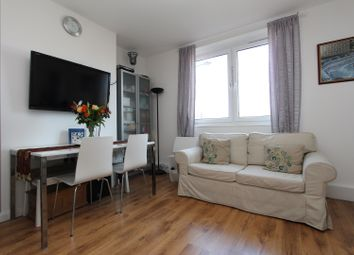 Thumbnail 3 bed flat for sale in Maysoule Road, London
