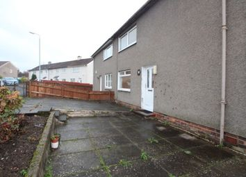 Thumbnail 3 bedroom semi-detached house to rent in Marmion Drive, Glasgow