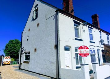 Thumbnail 3 bed end terrace house to rent in Broad Lane, Essington, Wolverhampton