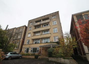 Thumbnail 1 bed flat to rent in College Court, Pembroke Road, Clifton