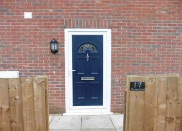 Thumbnail 2 bed property to rent in Thesiger Road, Abingdon