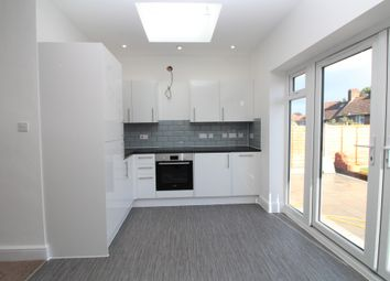 Thumbnail 3 bed end terrace house to rent in Camlan Road, Bromley