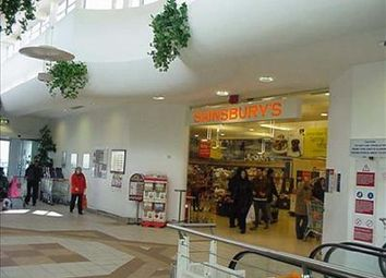Thumbnail Retail premises to let in Unit 6, The Mall, Armagh, County Armagh