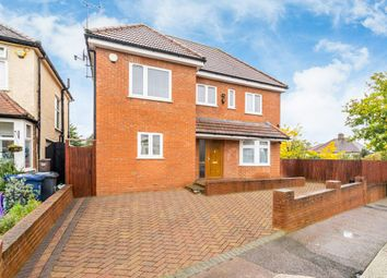 4 bed detached house to rent in Church Close, Edgware HA8