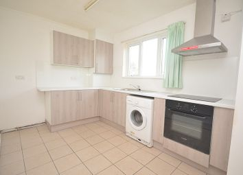 Thumbnail 2 bed property to rent in Broxburn Drive, South Ockendon