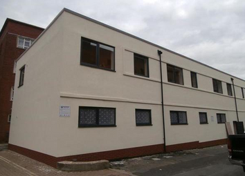 Thumbnail 2 bedroom flat to rent in Hanover Buildings, Southampton