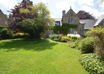 Thumbnail 4 bed cottage to rent in Moorlands Road, Merriott