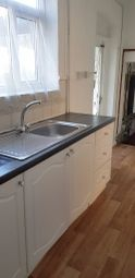 Thumbnail 4 bed semi-detached house to rent in Longbridge Road, Barking