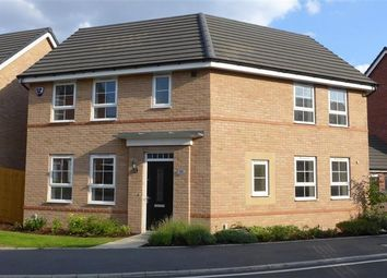 Thumbnail 3 bed property to rent in Richard Bradley Way, Tipton