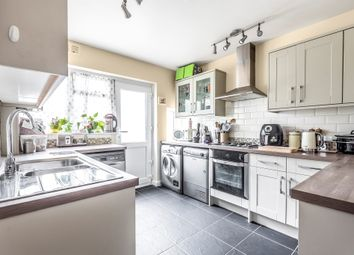 3 bed semi-detached bungalow for sale in Willow Way, Sunbury-On-Thames TW16