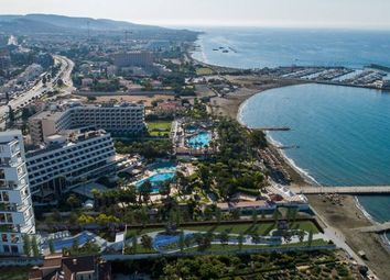 Thumbnail 3 bed apartment for sale in Pyrgos - Pareklisia Rd, Cyprus