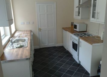 3 bed property to rent in Melbourne Road, Earlsdon, Coventry. CV5