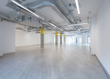 Thumbnail Office to let in Digby Road, Homerton, London