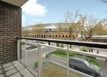 Thumbnail 1 bedroom flat to rent in Lords View, St. Johns Wood Road, St John's Wood