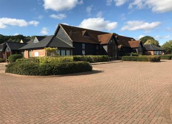 Thumbnail Office to let in Rutland Barn, Coutyard Barns, Cookham Dean