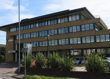 Thumbnail Office to let in Viewpoint, 240 London Road, Staines Uponthames