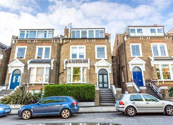 Thumbnail 1 bed flat for sale in Portland Rise, London