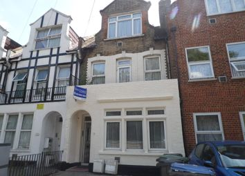 Thumbnail 2 bed flat to rent in Victoria Road, Edmonton