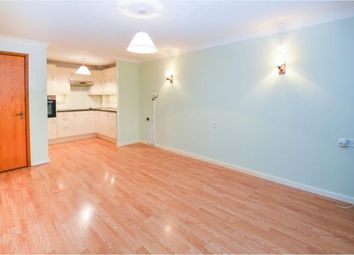 Thumbnail 1 bed terraced house for sale in Ongar Road, Brentwood