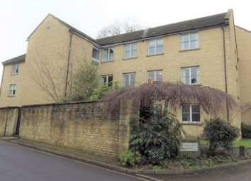 Thumbnail 3 bed flat to rent in Mullings Court, Cirencester