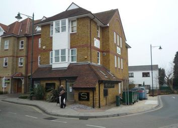 Thumbnail Office to let in Suite, Websters Court, Websters Way, Rayleigh
