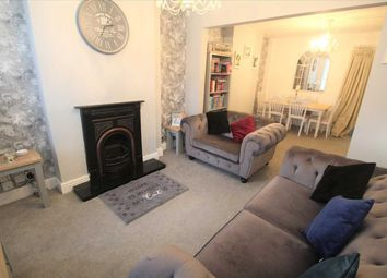 3 bed property for sale in Stradbroke Road, Ipswich IP4