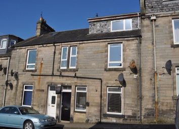 2 bed flat for sale in 18A Hill Street, Dunfermline KY12