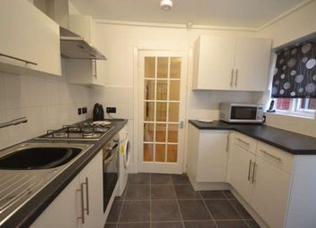 Thumbnail 3 bedroom terraced house to rent in Surrey Road, Reading