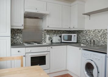 Thumbnail 1 bedroom flat to rent in Edgware Road, Westminster