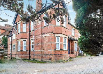 Thumbnail Studio to rent in Maplecroft, The Drive, Tonbridge