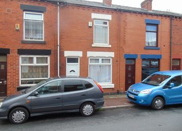 Thumbnail 2 bedroom terraced house for sale in Essingdon, Bolton