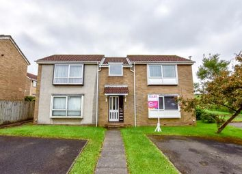 Thumbnail End terrace house for sale in Rosedale, Wallsend, Tyne And Wear