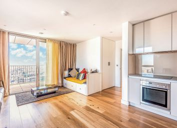 2 bed flat for sale in Cathiness Walk, Croydon CR0