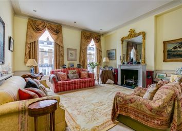 6 bed property for sale in Drayton Gardens, London SW10