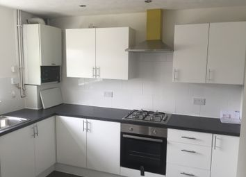 Thumbnail 2 bed flat to rent in Selhurst Place, South Norwood