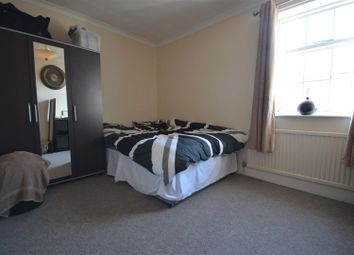 Thumbnail 1 bedroom flat to rent in High Street, Ware