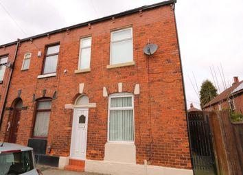 Thumbnail 3 bedroom property to rent in Marlborough Street, Ashton-Under-Lyne