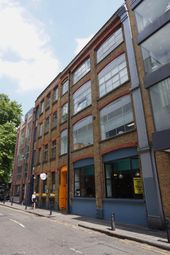 Thumbnail Office to let in 2-4 Rufus Street, Hoxton Square, London