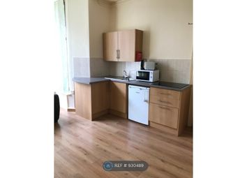 Room to rent in Parkers Road, Sheffield S10
