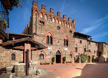 Thumbnail 12 bed property for sale in Bucine, Tuscany, Italy