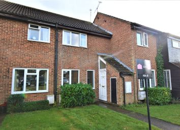 Thumbnail 2 bed terraced house to rent in Glebe End, Elsenham, Bishop's Stortford