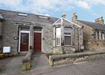 Thumbnail 2 bed semi-detached house for sale in Bandon Avenue, Kirkcaldy, Fife