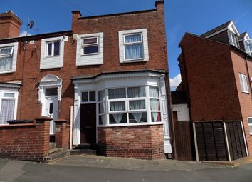 Thumbnail 1 bedroom flat to rent in Adelaide Street, Brierley Hill
