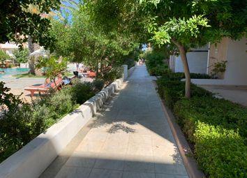 Thumbnail 3 bed villa for sale in Status Villas Universal Georgiou Ioannide Str Paphos, Baf 8036, Cyprus