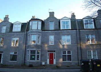 Thumbnail 2 bed flat to rent in Union Grove Tfl, Aberdeen