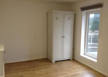 Thumbnail 1 bed property to rent in Room 3, East Dene, Leamington Spa