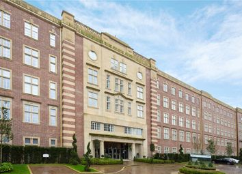 Thumbnail 2 bed flat to rent in The Residence, Bishopthorpe Road, York