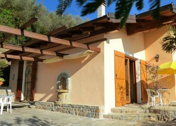 Thumbnail 3 bed detached house for sale in Apricale, Imperia, Liguria, Italy