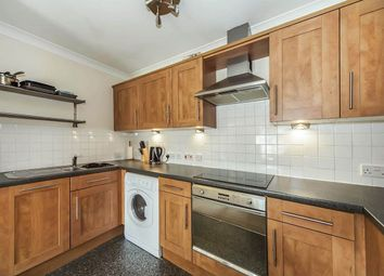 Thumbnail 2 bed flat to rent in St. Andrews Court New Elvet, Durham